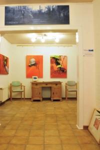Galerie Bild 2